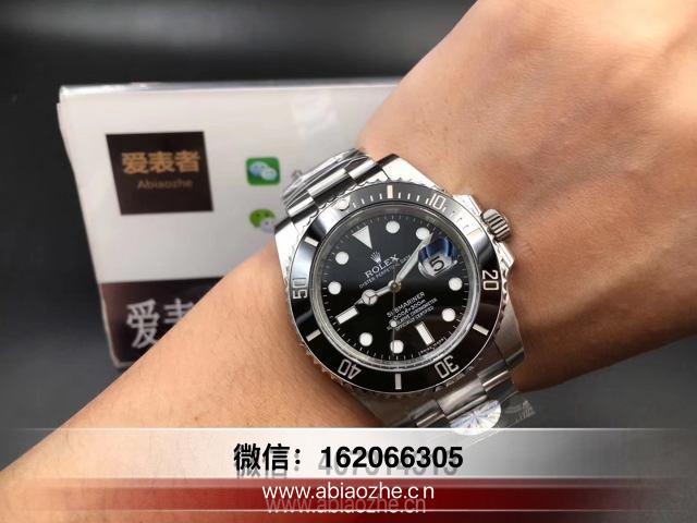 购买手表需要注意什么_如何买到自己适合的手表?