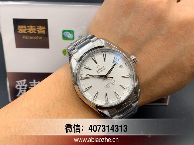手表佩戴日常-佩戴手表我们需要注意哪些方面?