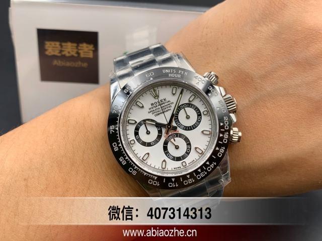 N厂的由来-N厂手表有哪些历史?