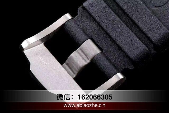 jf爱彼26400锻造碳_jf厂爱彼26400锻造碳复刻表质量好吗?