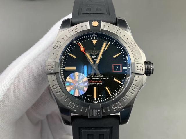 GF厂黑鸟侦察机V4_gf黑鸟v4表壳材质和正品一样吗?
