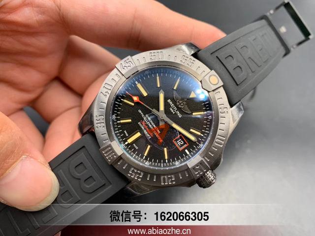 GF黑鸟V4_GF厂黑鸟V4价格多少钱入手合适?