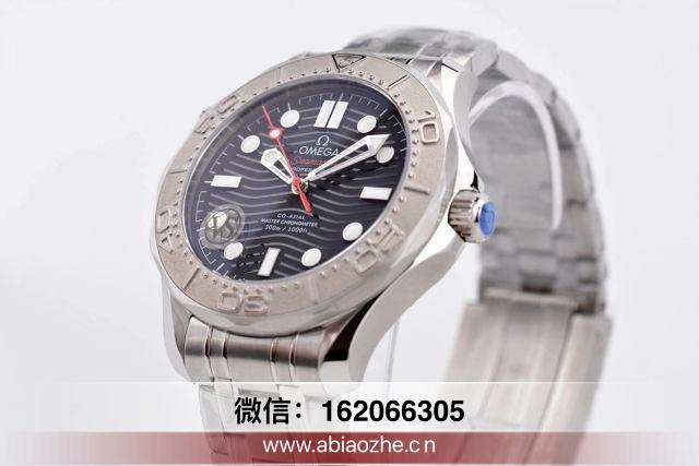 VS厂欧米茄海马游艇-vs新海马300游艇价钱高不高?  第5张