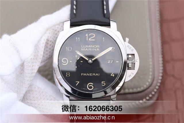VS厂沛纳海359-vs厂的v2版沛纳海359什么市场价格?  第2张