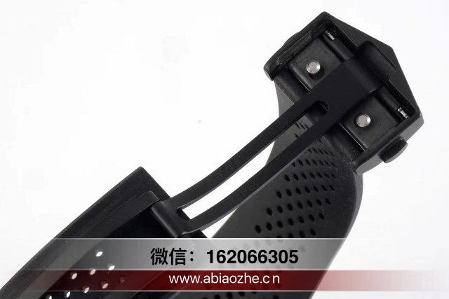 XF泰格豪雅卡莱拉的价格-xf泰格豪雅43mm表带尺寸