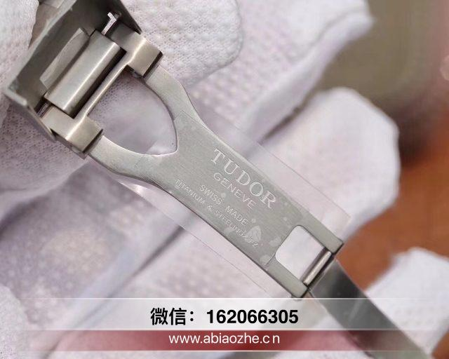 xf钛土豆v2和v3多少钱_Xf钛土豆表带是钛合金吗