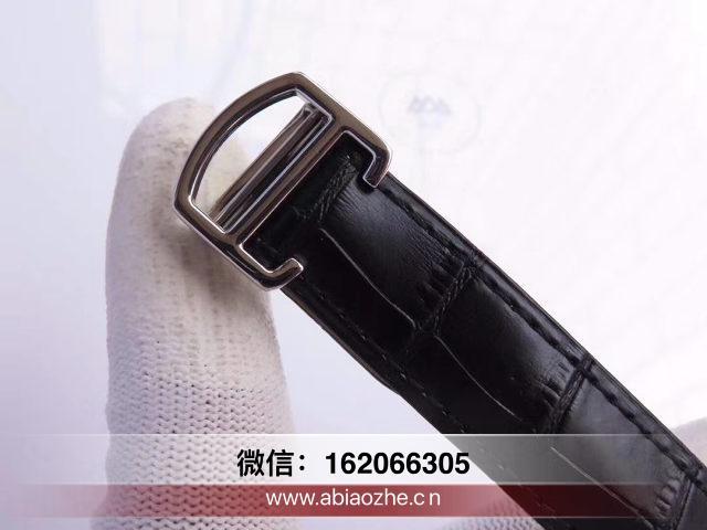 xf厂卡地亚钥匙_xf卡地亚钥匙对比正品评测