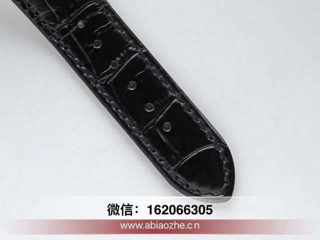 ppf鹦鹉螺5711真假机芯对比_ppf5711鹦鹉螺v2购买