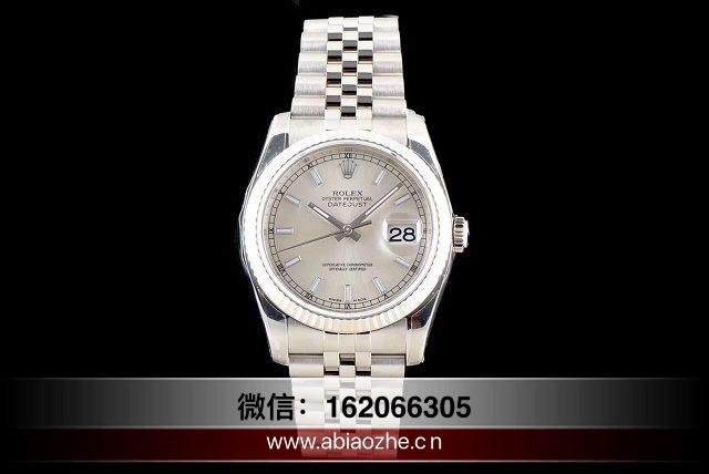 怎样分辨ar厂的手表日志_ar日志36日志什么机芯