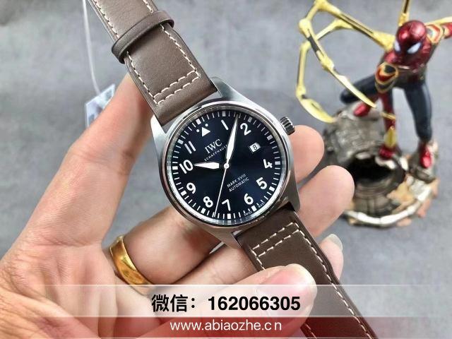 v7马克十八和mks白盘价格_mks万国马克18陶瓷怎样