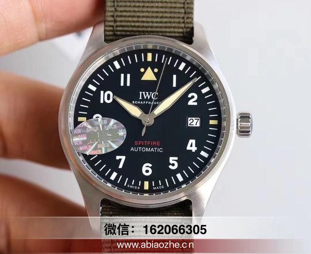 mks马克18小王子最高版本_mks马克小王子仿真度评测