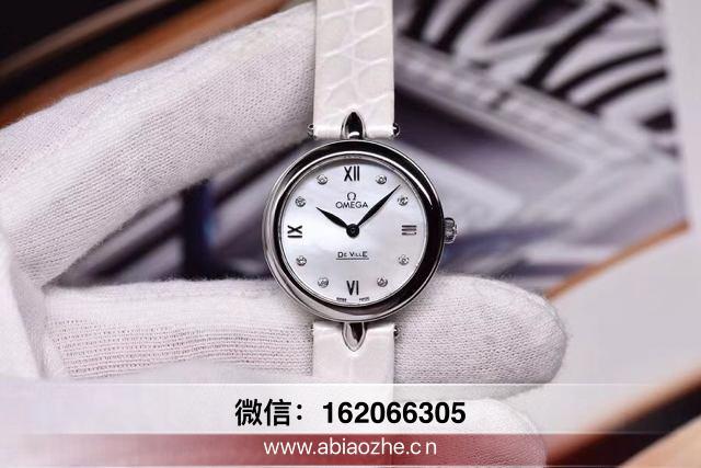 蝶飞sss西铁城9015机芯_vs和sss厂蓝蝶飞价格多少钱