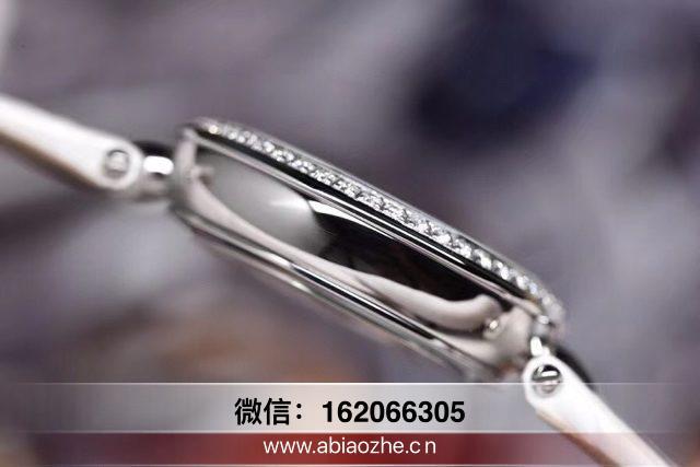 sss厂欧米茄碟飞431系列_3s厂蝶飞大概什么价位