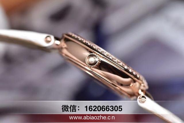 sss大蝶飞真假评测_3s厂欧米茄碟飞蓝盘性价比