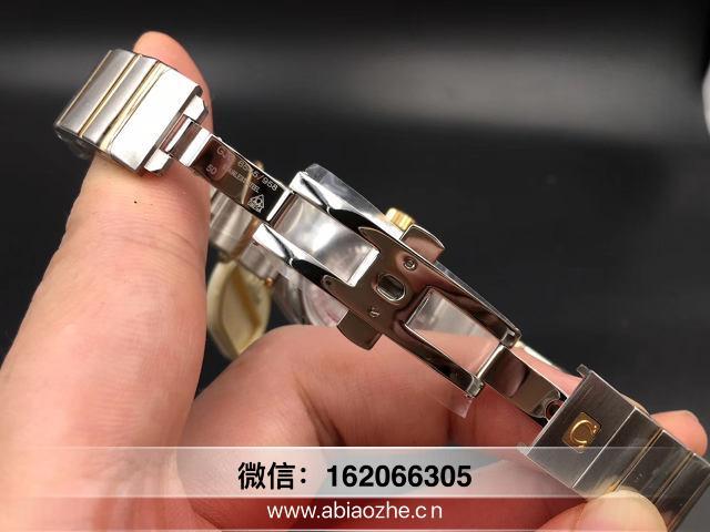 3s厂的星座哪能买到_3s厂欧米茄星座8500机芯