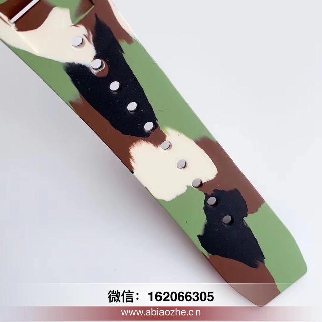 台湾kv厂理查德哪款做的最顶级_kv理查德米勒最新复刻表