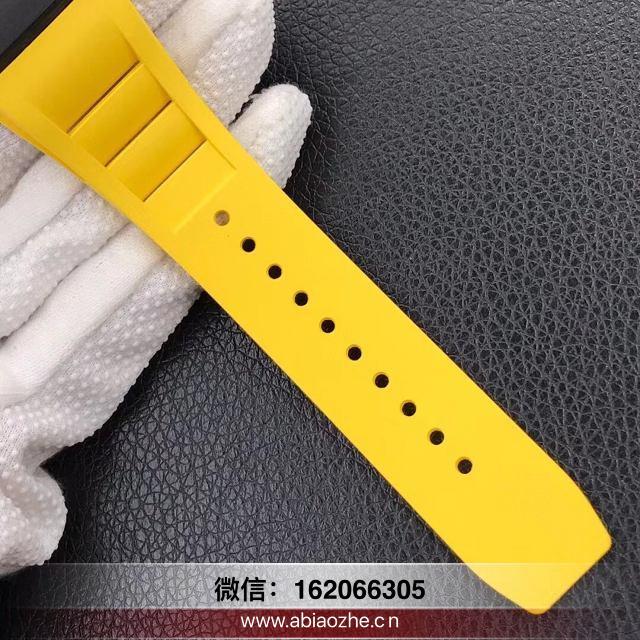 kv理查德米勒rm023_kv理查德米勒052系列售价