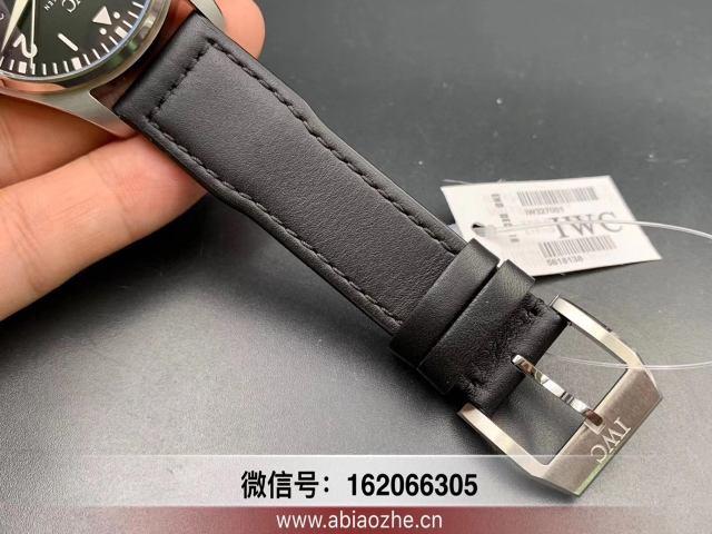 v7马克18黑盘镀膜没有问题_v7万国马克18保修卡带包装