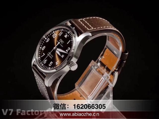 v7厂v2版万国马克国产芯_V7厂马克十八报价3400元