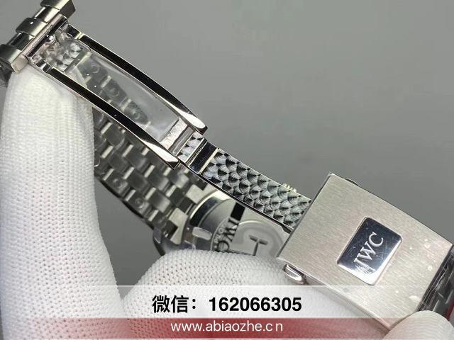 v7马克十八钛金属对比正品_v7厂的马克18做的能看出来吗