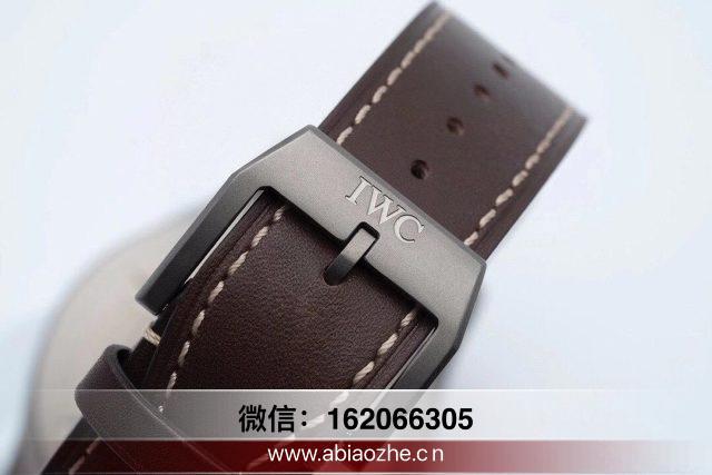 v7马克十八钢带对比正品_v7马克18咖啡色盘面颜色怎么样