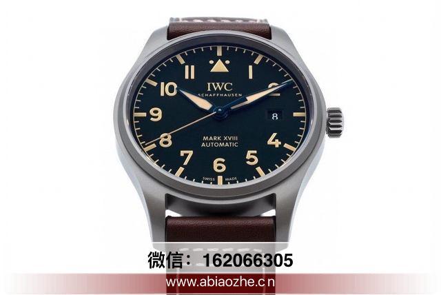 v7马克十八防水测试_v7马克18表带表把表耳尺寸