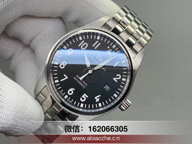 v7超级马克18V3陶瓷什么价_v7马克18小王子对比正品