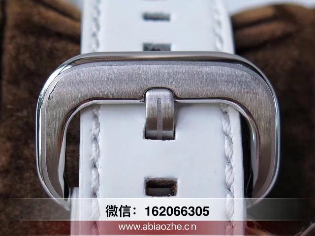如何知道是sv厂生产的七个星期五_sv厂七个星期五东京限量版