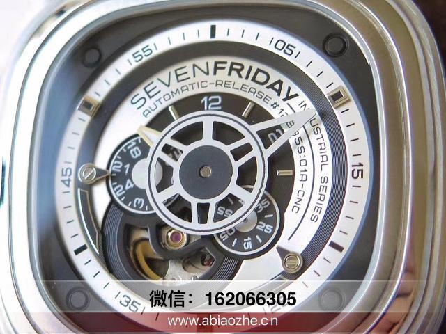 七个星期五sv厂怎么看_七个星期五sv版什么意思