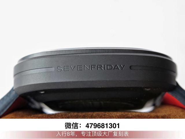 sv厂七个星期五真假-sv七个星期五m202有nfc吗?  第9张