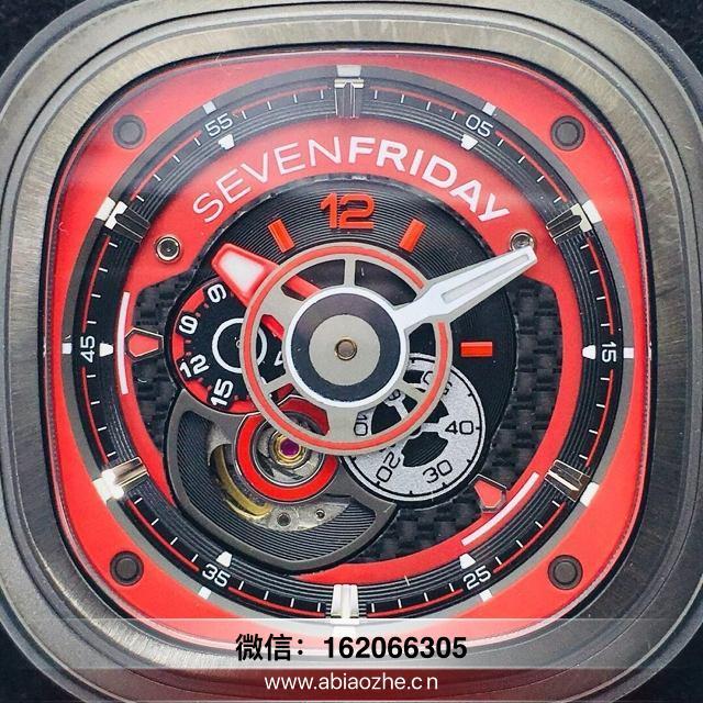 sv厂七个星期五p3b03复制_sv厂七个星期五包装配件