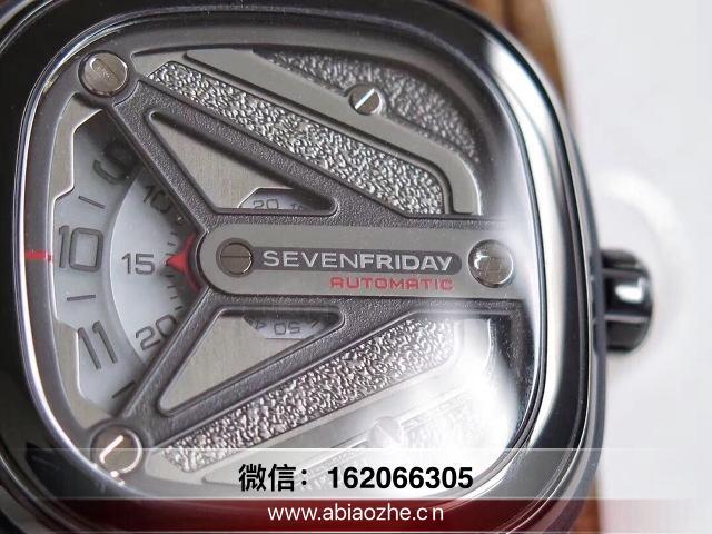 sv厂七个星期五s102_sv七个星期五S201