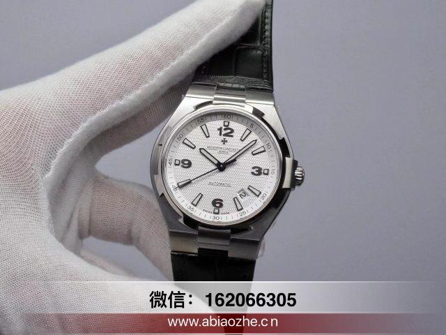 mks江诗丹顿纵横四海视频_mks江诗丹顿纵横四海4500