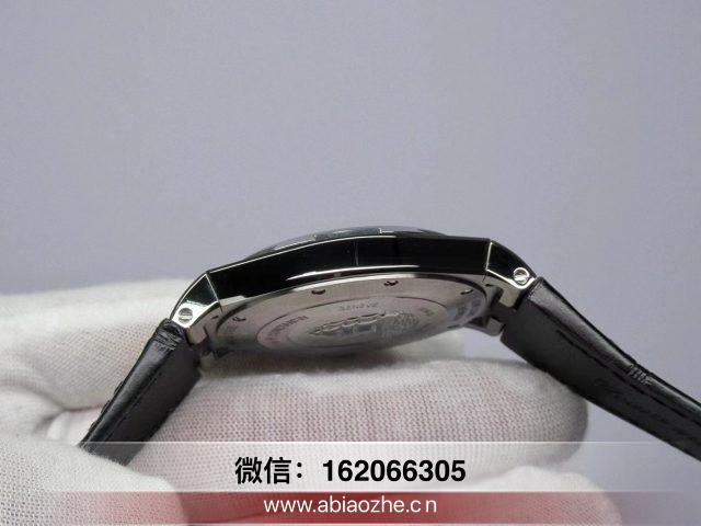 mks厂江诗丹顿纵横四海评测_二手mks纵横四海是否稳定