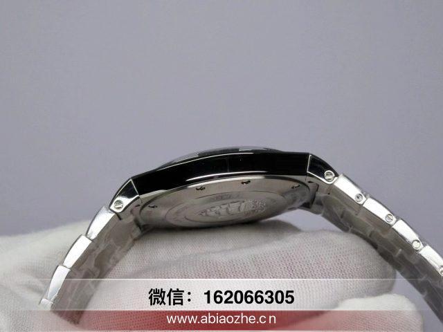 mks纵横四海质量能买吗_mks江诗丹顿纵横四海机芯
