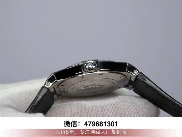 mks厂纵横四海评测-mks纵横四海40470蓝盘质量能买吗?  第8张
