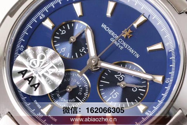 8f江诗丹顿纵横四海一键换表带-8f江诗丹顿纵横四海5500对比
