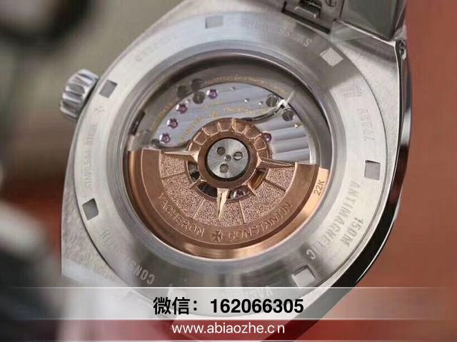 8f厂江诗丹顿纵横四海测评-8f厂江诗丹顿纵横四海价格
