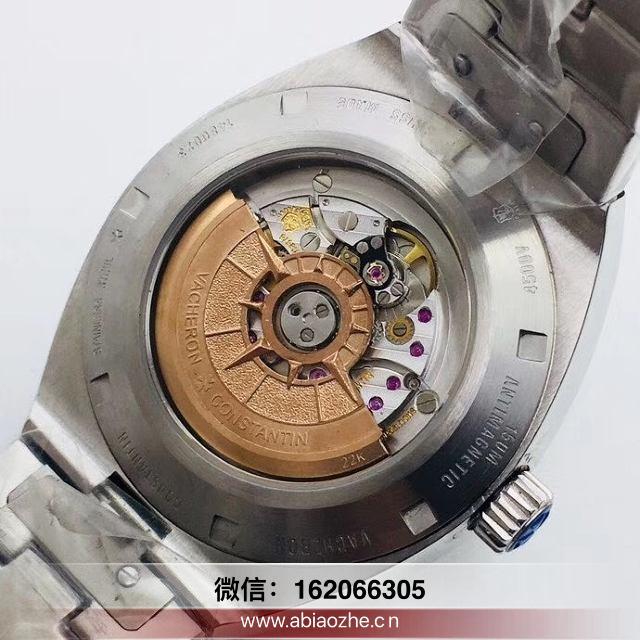 8f厂纵横四海表带正品能用吗-8f纵横四海5500v机芯评测