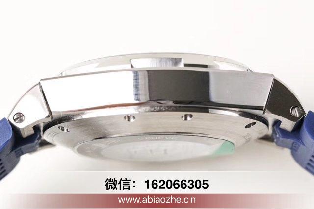 8f纵横四海v4500黑面厚度-8f厂纵横四海怎么更换表带