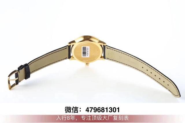 mks厂蝶飞小熊-mks新款蝶飞金针玫瑰金盘掉色吗?  第10张