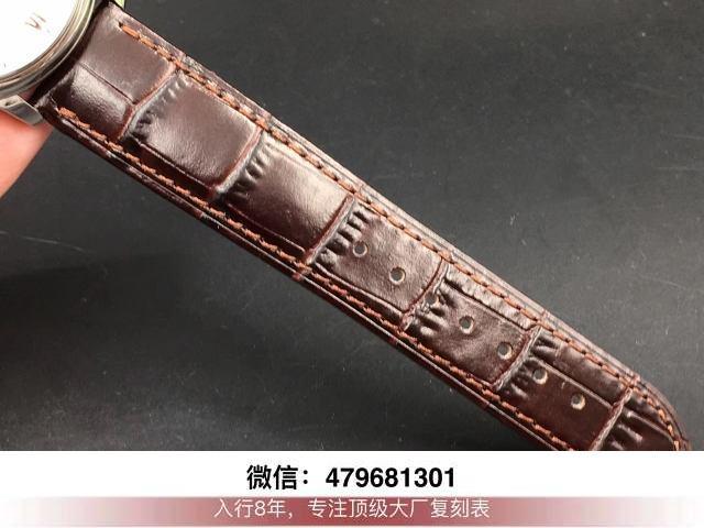 mks厂蝶飞怎么样-mks欧米伽蝶飞手表和正品真假如何辨别?  第6张