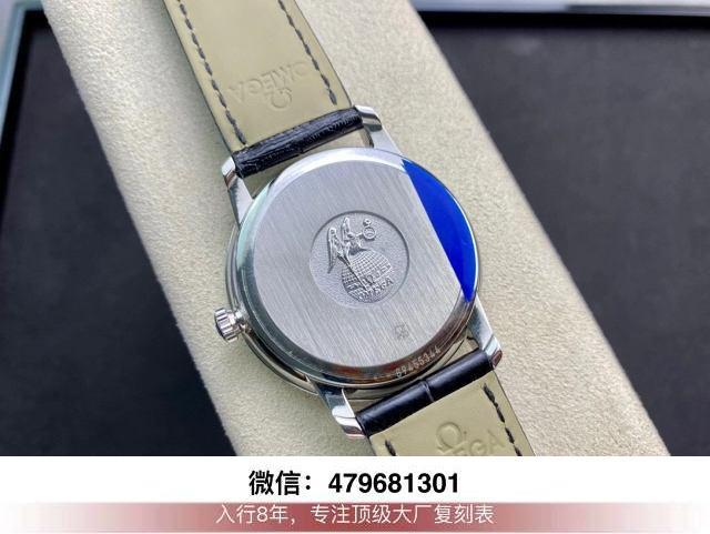mks厂蝶飞误差-mks蓝盘日历蝶飞女手表为啥价格差距很多?  第8张