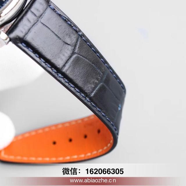 mks最新版柏涛菲诺背面编码-mks柏涛菲诺晃动噪音问题