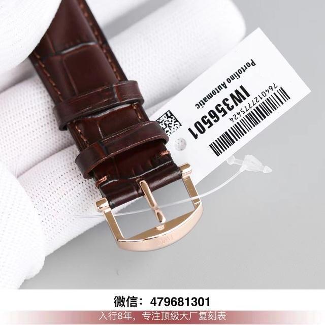 mks厂柏涛菲诺9015-mks万国柏涛菲诺v4二手什么价格?  第8张