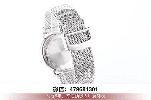 mks厂柏涛菲诺蓝-mks万国柏涛菲诺37和蝶飞对比有声音问题?  第10张