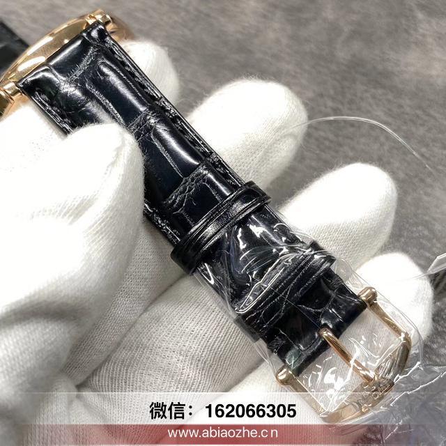 v7柏涛菲诺日历小少一截-V7柏涛菲诺有钢带的吗