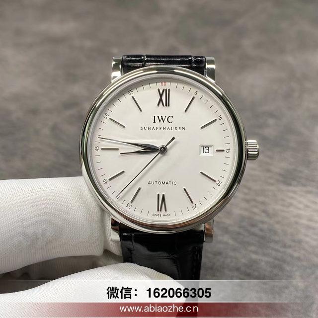 柏涛菲诺 v7 鳄鱼皮带怎么样-v7万国柏涛菲诺手表带鳄鱼皮