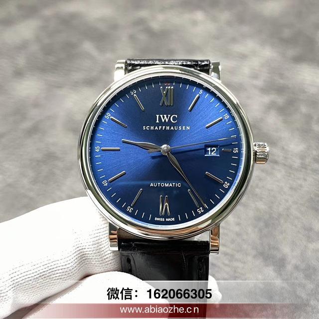 v7柏涛菲诺150周年蓝盘评测-fk跟v7柏涛菲诺eta蓝盘评测
