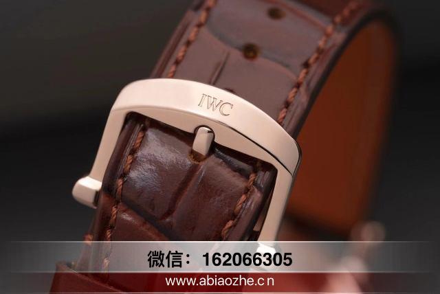 v7柏涛菲诺经典款包装在哪买-v7万国柏涛菲诺什么价格